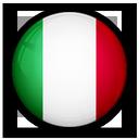 Olaszország