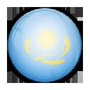 Kazahsztán