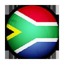 Dél-Afrikai Köztársaság